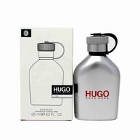 HUGO BOSS ICED 150ml M