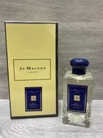 JO MALONE ROSE & MAGNOLIA FOR WOMEN 100 ML