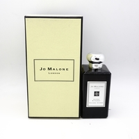 JO MALONE INCENSE & CEDRAT UNISEX COLOGNE INTENSE 100ml