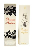 CHRISTINA AGUILERA FOR WOMEN EDT 45ml