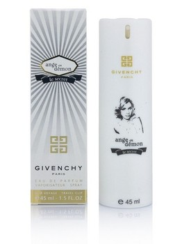 GIVENCHY ANGE OU DEMON LE SECRET FOR WOMEN EDP 45ml