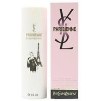 YSL PARISIENNE FOR WOMEN EDP 45ml