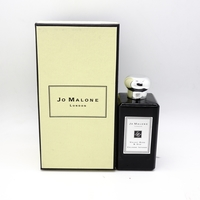 JO MALONE VELVET ROSE & OUD UNISEX COLOGNE INTENSE 100ml