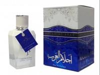 Парфюмерная вода Ahlam Al Arab 100 ml