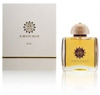 AMOUAGE DIA FOR WOMEN EDP 100ml