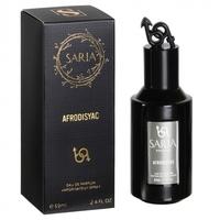 SARIA AFRODISYAC УНИСЕКС 69 ml