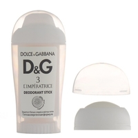 DOLCE AND GABBANA DOLCE  LIMPERATRICE 3 FOR WOMEN 48Ч