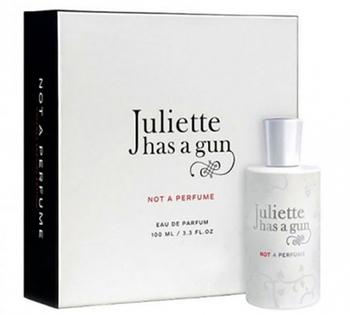 JULIETTE HAS A GUN NOT A PARFUME 100 ml