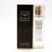 CHANEL COCO NOIR FOR WOMEN EDP 50ml