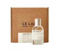 LE LABO ANOTHER 13 EDP УНИСЕКС 100 ML