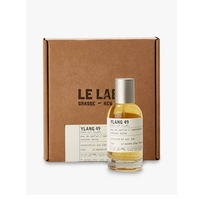 LE LABO YLANG 49 EDP FOR MEN 100 ML