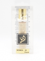 SHAIK W 92 (GIVENCHY ANGE OU DEMON LE SECRET FOR WOMEN) 20ml