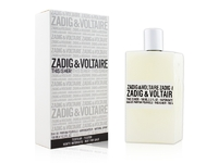 ТЕСТЕР ZADIG&VOLTAIRE THIS IS HER EDP 100 ML