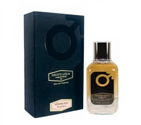 ПАРФЮМ NARCOTIQUE ROSE № 3043 (DOLCE & GABBANA THE ONE) MEN 50 ML