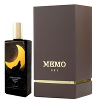 MEMO PARIS RUSSIAN LEATHER 100 ML