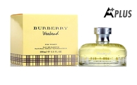 A-PLUS BURBERRY WEEKEND FOR WOMNEN 100 ml