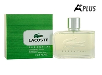 A-PLUS LACOSTA ESSENTIAL EDT FOR MEN 125 ml