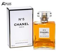 A-PLUS CHANEL № 5 EAU DE PARFUM 100 ml