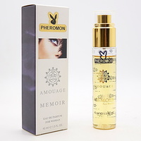 AMOUAGE MEMOIR FOR WOMEN EDP 45ml PHEROMON