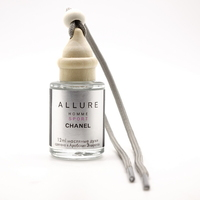 АРОМАТИЗАТОР CHANEL ALLURE HOMME SPORT FOR MEN 12ml