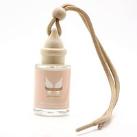 АРОМАТИЗАТОР PACO RABANNE OLYMPEA FOR WOMEN 12ml