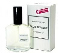 BYREDO PARFUMS BAL D'AFRIQUE UNISEX EDP 65 ml