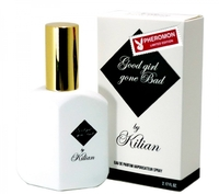 KILIAN GOOD GIRL GONE BAD Eau de Parfum 65 мл