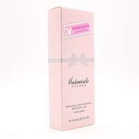 AZZARO MADEMOISELLE FOR WOMEN PARFUM OIL 10ml