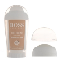 BOSS HUGO BOSS THE SCENT FOR WOMEN 48Ч