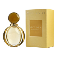 BVLGARI GOLDEA FOR WOMEN EDP 90ml