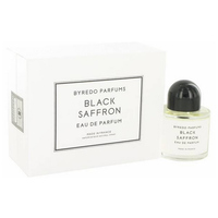 BYREDO PARFUMS BLACK SAFFRON UNISEX EDP 100ml