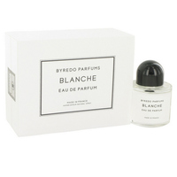 BYREDO PARFUMS BLANCHE FOR WOMEN EDP 100ml