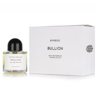 BYREDO PARFUMS BULLION UNISEX EDP 100ml