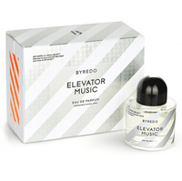 BYREDO PARFUMS ELEVATOR MUSIC UNISEX EDP 100ml