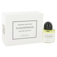 BYREDO PARFUMS FLOWERHEAD FOR WOMEN EDP 100ml