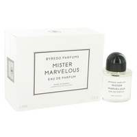 BYREDO PARFUMS MISTER MARVELOUS FOR MEN EDP 100ml