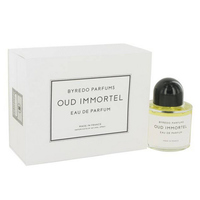 BYREDO PARFUMS OUD IMMORTEL UNISEX EDP 100ml