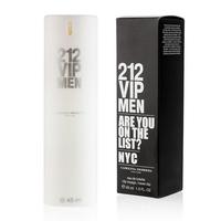 CH 212 VIP FOR MEN EDT 45ml