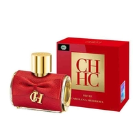 CAROLINA HERRERA PRIVEE CH 80ml W