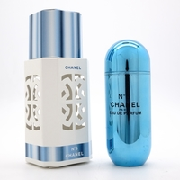 CHANEL №5 FOR WOMEN EDP 30ml