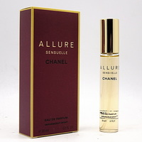 CHANEL ALLURE SENSUELLE FOR WOMEN EDP 20ml (спрей)
