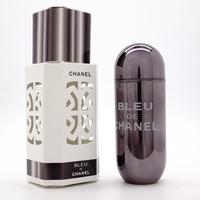 CHANEL BLEU FOR MEN EDT 30ml