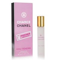 CHANEL CHANCE EAU TENDRE FOR WOMEN PARFUM OIL 10ml