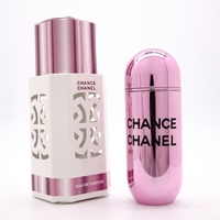 CHANEL CHANCE FOR WOMEN EDP 30ml