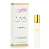 CHANEL COCO MADEMOISELLE FOR WOMEN PARFUM OIL 10ml