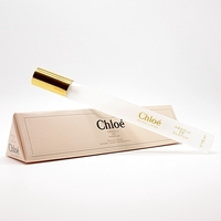 CHLOE ABSOLU DE PARFUM FOR WOMEN 15ml