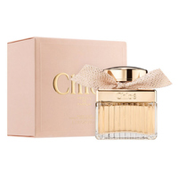 CHLOE ABSOLU DE PARFUM FOR WOMEN 75ml