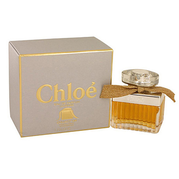 Chloe intense collect'or for women edp 75ml
