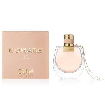 CHLOE NOMADE FOR WOMEN EDP 75ml