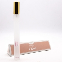 CHLOE ROSES FOR WOMEN EDT 15ml